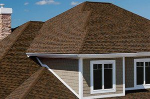 Hip Roofs Maui Roofing Contractor Updated 2020