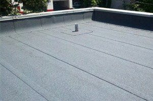 Modified Bitumen Roofing Maui Pacific Roofing Repair Updated 2020